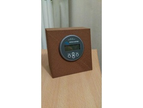 geh use f r battery monitor bmv-700 von victron energy