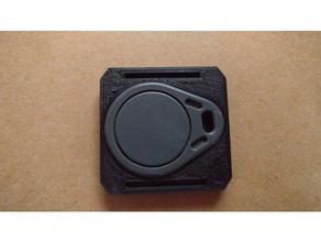 rfid nfc key wrist holder accessories nfc nfc key nfc holder nfc tag rfid rfid holder rfid key rfid door