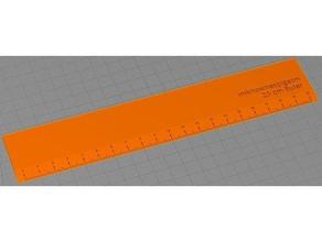 20cm ruler math 20cm 20 centimeters 20 cm centimeter centimeters math math tool measure measuring measuring tool metric ruler metric rulers metric system metric tool ruler ruler cm rulers ruler centimeters tool