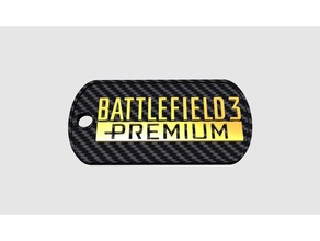 battlefield 3 premium dogtag games battlefield battlefield 3 dogtag fan game premium