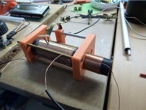 variable inductor tools 8xa1 charging choke choke inductor stanley meyer variable inductor vic voltage intensifier