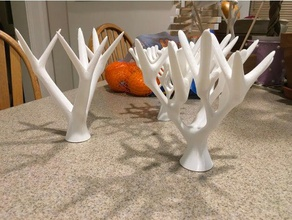 bohemian grove sculture dodecaedro alberi