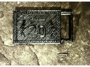 hopalong cassidy bar 20 belt buckle fashion belt buckle hopalong hopalong cassidy