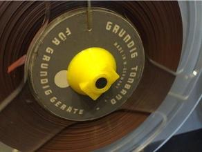 reel holder reel reel audio ninjaflex reel reel reel reel holder rubber