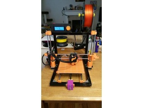hictop right side x & z axis lift screw 3d printer parts hictop i3 hictop prusa i3 hictop tensioner hictop x hictop z