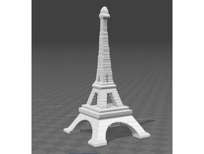 eiffel tower buildings & structures eiffel eiffel tower eiffel tower