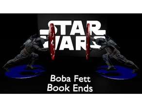 star wars boba fett book ends sculptures boba boba fett boba fett helmet starwars star wars star wars boba fett