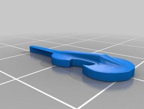 tiniest open source violin open source violin tiniest violin tiny violin violin xkcd xkcd violin