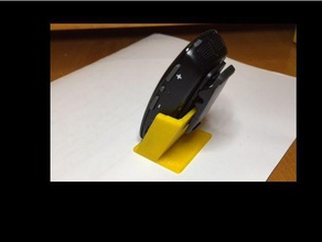 tablestand resound wireless mic hearing aids audio hearing hearing aid holder tablestand