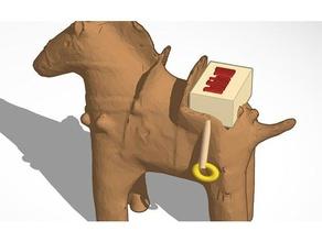 7 president's saddle learning 1885 buffalo bill horse horse saddle saddle