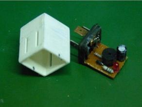 alarm lights on automotive automotive alarm automotive automotive design cars electric electronics