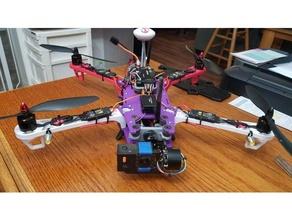 raptor 500 quad r c vehicles 500 quad 500 quadcopter 500 size drone diy drones drone quad quadcopter raptor 500