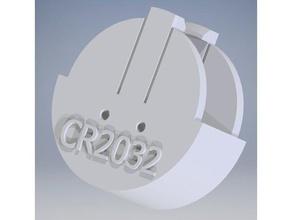 cr2032 6v battery pack electronics cr2032 cr2032 battery