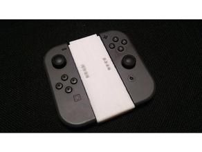 nintendo switch joycon mini-grip video games joycon joycon controller joycon grip nintendo nintendo joycon nintendo switch