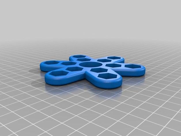 6wing toys & games custom