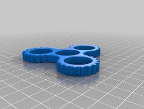 magnificent densor 3d printing