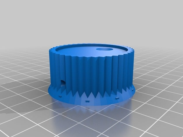 spinnerknob1 replacement