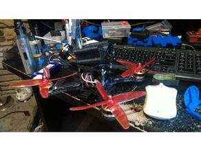detroit multirotor pixel beastmode whippet parts r c vehicles beastmode detroit multirotor pixel whippet