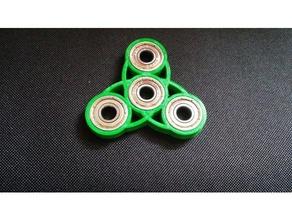 hand spinner diam tre 22 mm toys & games fidget hand spinner gadget hand spinner toy