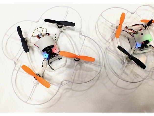 8520motor drone r c vehic