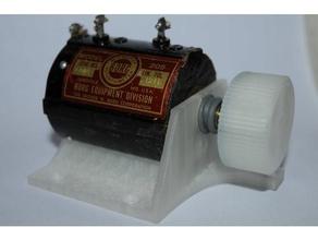 borg micropot ten turn pot mount electronics borg knob micropot mount potentiometer variable resistor
