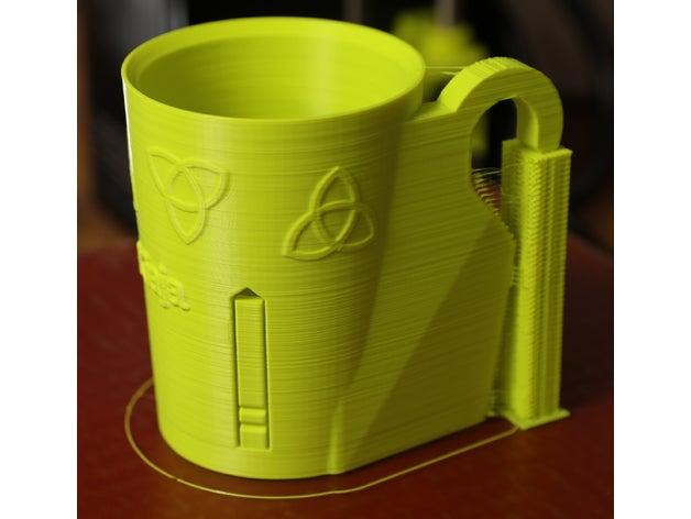 cup holder argos wheelcha