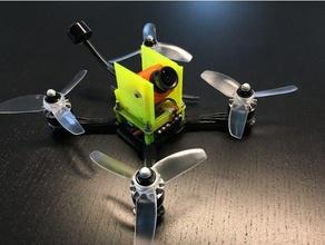 runcam swift mini pod tbs unify pro hv race r c vehicles drone flyduino fpv fpv camera mount redux130 runcam runcam swift mini tbs tbs unify pro race hv tbs unify