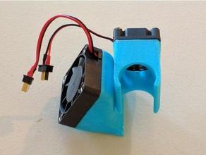 e3d-v6 dual fan cooling duct prusa i3v 3d printer parts 30mm 30mm fan 30mm fan duct 30mm fan mount 30mm fan shroud 40mm 40mm fan 40mm fan cover 40mm fan duct 40mm fan mount cooling dual dual fan dual fan duct dual fan mount duct e3d e3d-v6 e3dv6 e3dv6 fan e3d hotend e3d v6 e3d v6 clone fan fanduct fan duct i3v i3v 12 makerfarm makerfarm i3v makerfarm i3 prusa makerfarm prusa i3 makerfarm prusa i3v prusa prusa i3 prusa i3v