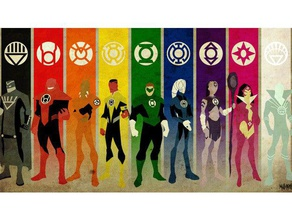 lantern corps all corps logo's signs & logos black lantern blue lantern corps green lantern lantern lantern corp orange lantern pink lantern red lantern white lantern yellow lantern