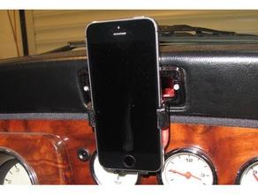 iphone holder mini cooper vehicles automotive ashtray cooper iphone 5 mini mini cooper