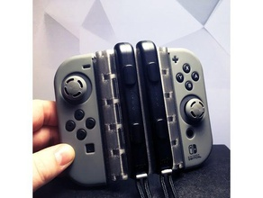 folding joy-con controller switch video games controller joy-con joycon joycon controller joycon grip joycon u nintendo nintendo joycon nintendo switch