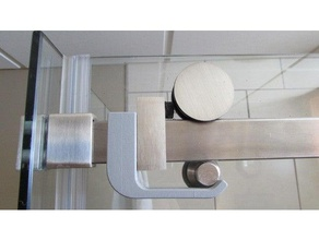 ove shower door latch bathroom glass shower doors ove shower door