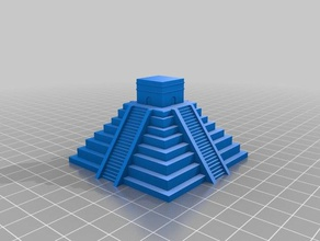 mayan pyramid chichen itza buildings & structures chichen itza maya mayan mayan temple pyramid