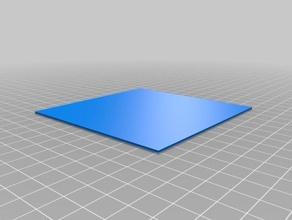 anycubic kossel kossel plus stock firmware 3d printer parts anycubic anycubic delta anycubic kossel anycubic kossel delta anycubic kossel plus anycubic linear plus marlin marlin rc8