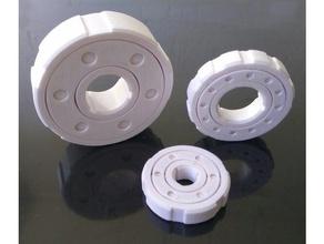 parametric caged ball bearing engineering ball bearing bearing caged caged ball bearing caged bearing parametric parametric bearing sealed sealed ball bearing sealed bearing