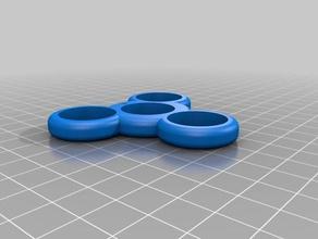 tri spinner accessories 608 bearing bearin bearings spin spinner tri tri spinner