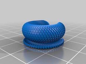 math torus art math art art math math art torus twisted torus