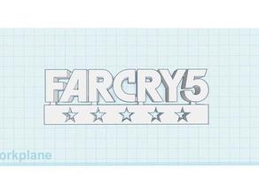 far cry logo signs & logos far cry far cry 4 far cry 5 far cry4 farcry farcry4 farcry5