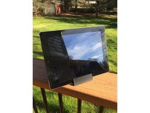 ipad stand tablet ipad ipad2 ipadmini ipad air ipad air 2 ipad holder ipad mini ipad mini stand ipad pro ipad stand