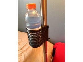 floor lamp drink holder household beer beer holder coaster drink drink coaster drink holder floor lamp lamp