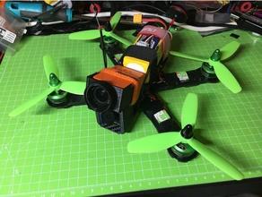 camera support runcam 2 lantian ltx-hex4-215 v11 r c vehicles 215 drone lantian ltx-hex4-215 runcam 2