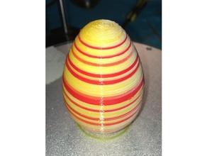 easter egg - gift wrap - kinder surprise toys & games easter easter egg egg gift gift box kinder suprise kinder surprise surprise wrap wrapper