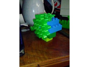 duplo gears now snap rotation construction toys duplo duplo compatible duplo gears lego duplo