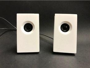 laptop speaker case audio bar case iphone speaker iphone speakers laptop speaker speakers speakerstand speaker case speaker enclosure speaker mount speaker stand