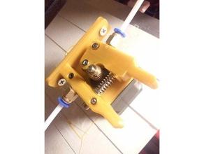 bowden extruder 2020 t slot aluminum 3d printer extruders 2020 extruder 2020 t slot 3d printer parts anet anet a2 anet a2 extruder better extruder bowden bowden extruder delta extruder extruder upgrade kossel minimalist mk7 mk7 extruder mk8 mk8 extruder printer parts prusa tarantula tarantula upgrade upgrade