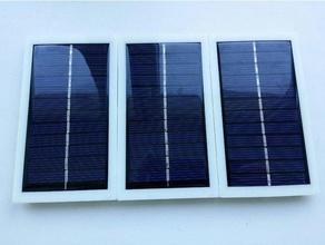 solar panel housing electronics case green energy holder housing mount solar solar cell solar light solar panel solar power solar system sun