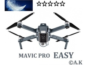 mavic pro easy r c vehicles architecture dji mavic dji mavic foot dji mavic pro drone drones mavic mavic pro mavic tablet racing drone