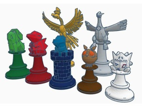 2nd generation pokemon chess set chess baby pokemon bird birds bishop chess chess bishop chess king chess king queen chess knight chess pawn chess pieces chess rook chess set chikorita custom chess cute cyndaquil egg egg pokemon fire fire starter gold gold silver grass grass starter gsball g s ho-oh hooh hoothoot king knight legendary legendary pokemon lugia pawn pokemon pokemon chess pokemon egg pokemon figures pokemon go pokemon gold pokemon legendary pokemon silver queen rook silver starter togepi totodile videogame video game video games water water starter