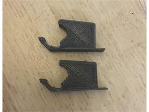 ikea ledberg clip vertex k8400 3d printer parts ikea ledberg vertex vertex 8400 vertex k8400
