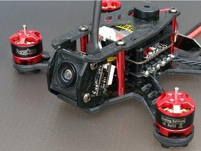 eachine tx01 tx02 tx03 aio camera mount eachine aurora 100 r c vehicles camera mount eachine tx01 eachine tx02 micro quadcopter quadcopter tx01 tx02